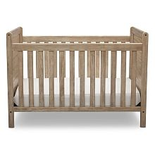 1000 Ideas About Rustic Crib On Pinterest Cribs