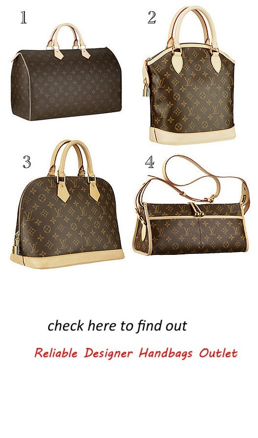 03d066689a ... discount designer bags louis vuitton .
