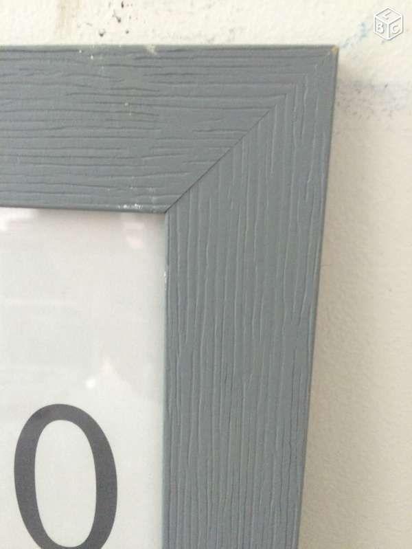1000 id es sur le th me cadre 50x70 sur pinterest for Miroir ung drill