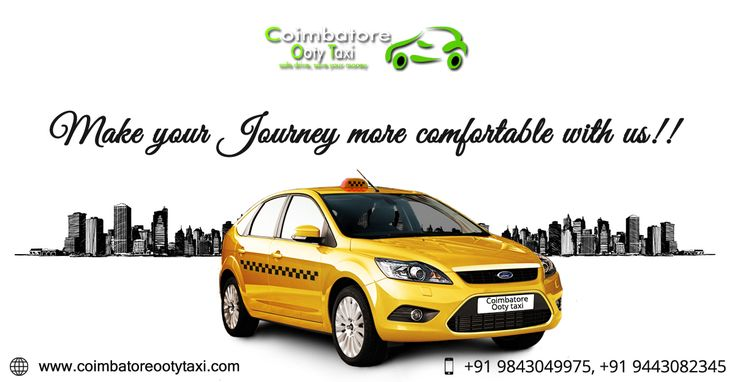#Coimbatore #Airport #Taxi We provide Cheep & Best rate Taxi Service In Coimbatore #Kodaikanal Taxi #Munnar Tour Package #Valparai Tour Package  #Cochin Taxi Service Cab Renta Service In Coimbatore l