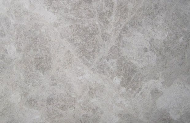 Grey Stone Gallery   Bluestone Charmont Gasoigne Blue Grey Biannco Lima   CDK Stone