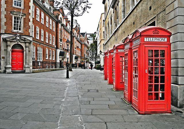 Castillos De Escocia Ruta Por Los 10 Mejores Castillos Hoteles Londres Londres Lugares En Londres