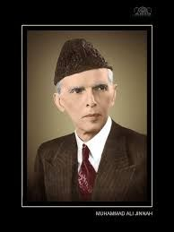 quaid e azam mohammad ali jinnah - Google Search