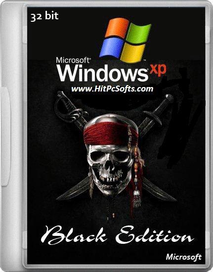 crack validacion windows 7 ultimate 64 bits