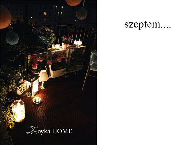 ZOYKA HOME