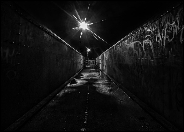 Photo of the Day in #Emphoka by  Jason Gabriel [Nikon Coolpix P100] - http://flic.kr/p/dJYxuE