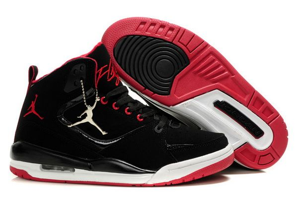 cheap authentic air jordan websites