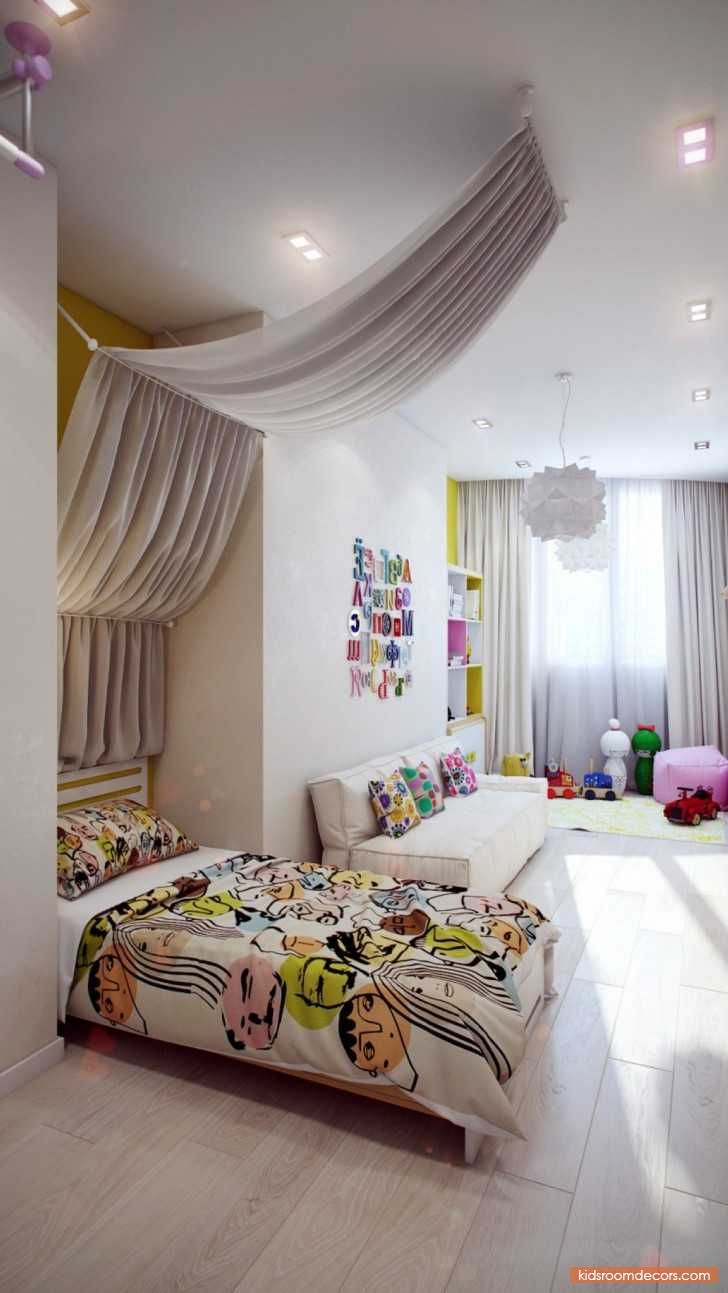 27 best images about teen room ideas on pinterest for Bmx bedroom ideas