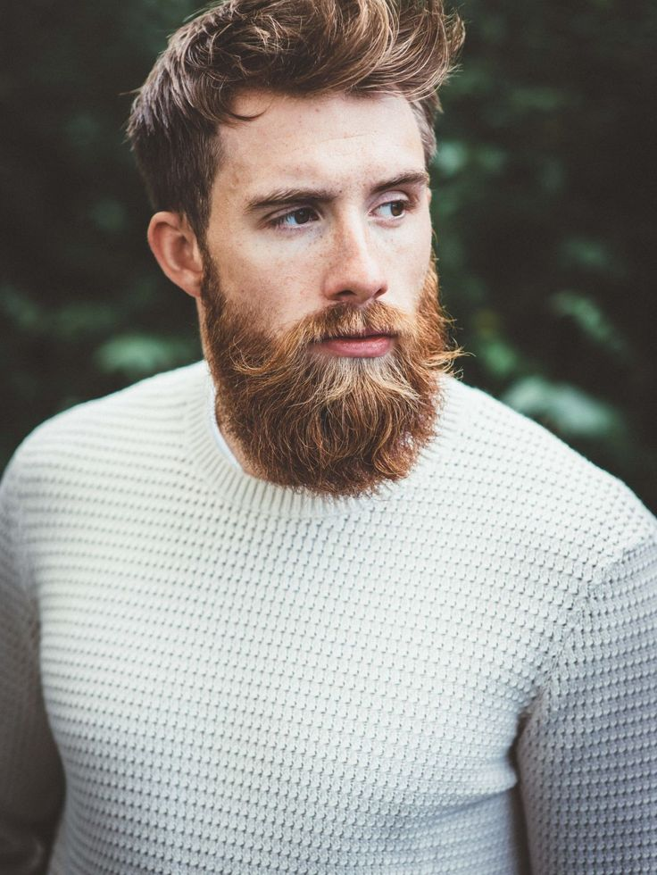 114 Best Images About Beards To Perfection On Pinterest