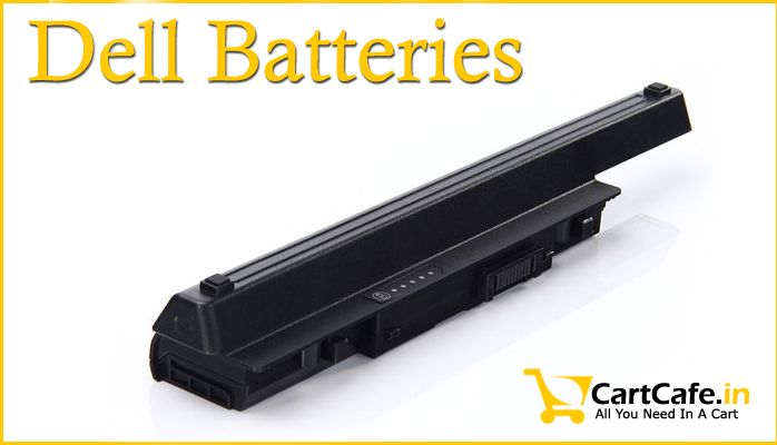 Useful Tips on How to Improve the Dell Laptop Battery Performance