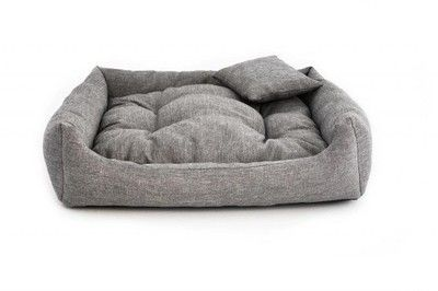 legowisko łóżko kanapa kojec dla psa i kota 70/55