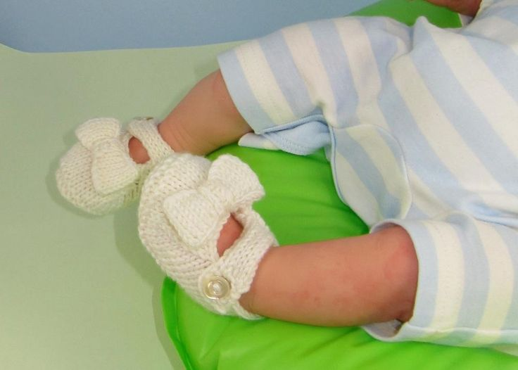 104 best images about Madmonkeyknits Baby Shoes and ...