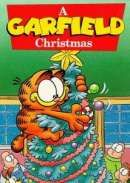 Watch A Garfield Christmas Special Online Free Putlocker | Putlocker - Watch Movies Online Free