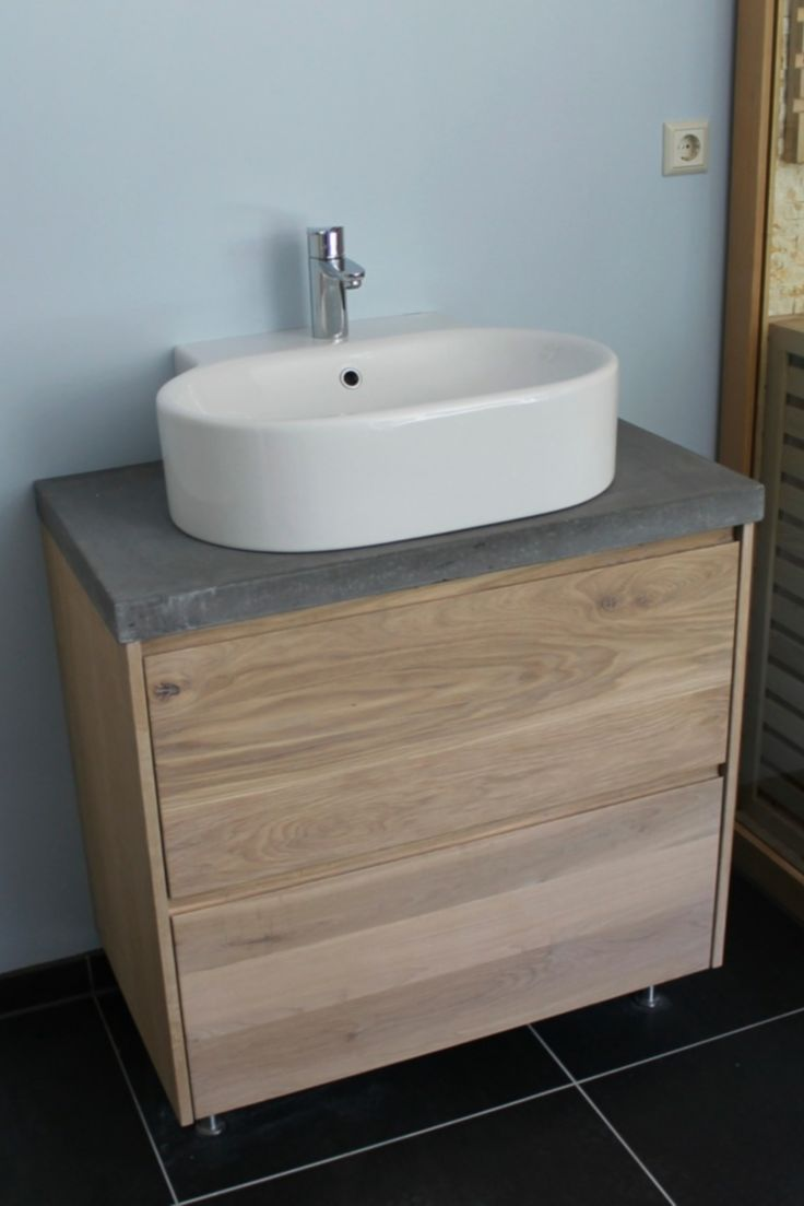 76 best badkamer images on pinterest bathroom ideas room and