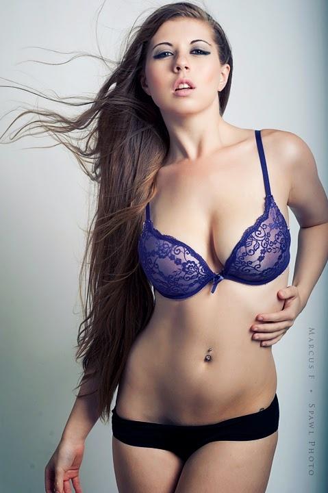 Nice Sexy Girls - Nice Sexy Girls - Google+