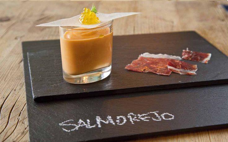 Nuestras #pizarras para uso #gastronómico, son ideales para presentar tus creaciones en #restaurantes #hoteles #bistrots #gastrobar
