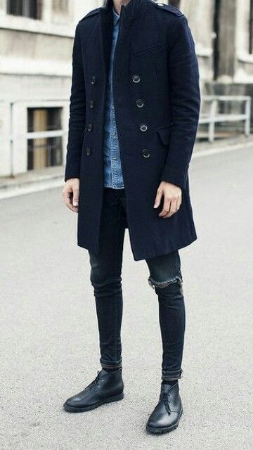 Sleek and not so sleek #mensfashionireland #mensfashion #mens #fashion #mensstyle #likeforfollow