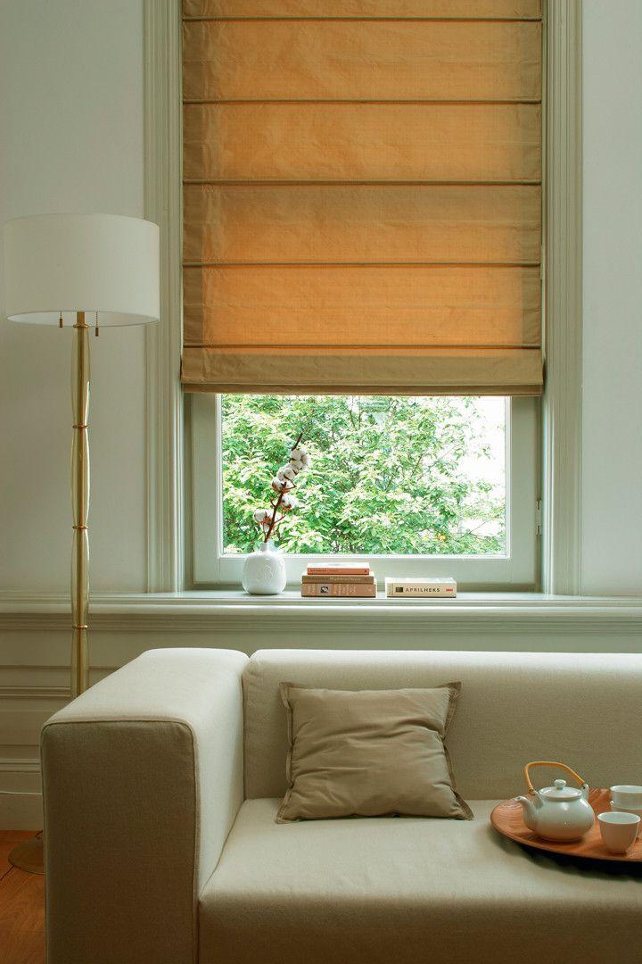 71 best vocking interieur raambekleding images on for Interieur woonkamer