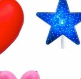 Le migliori 25 idee su Lampade Per Bambini su Pinterest  Doni potter ...