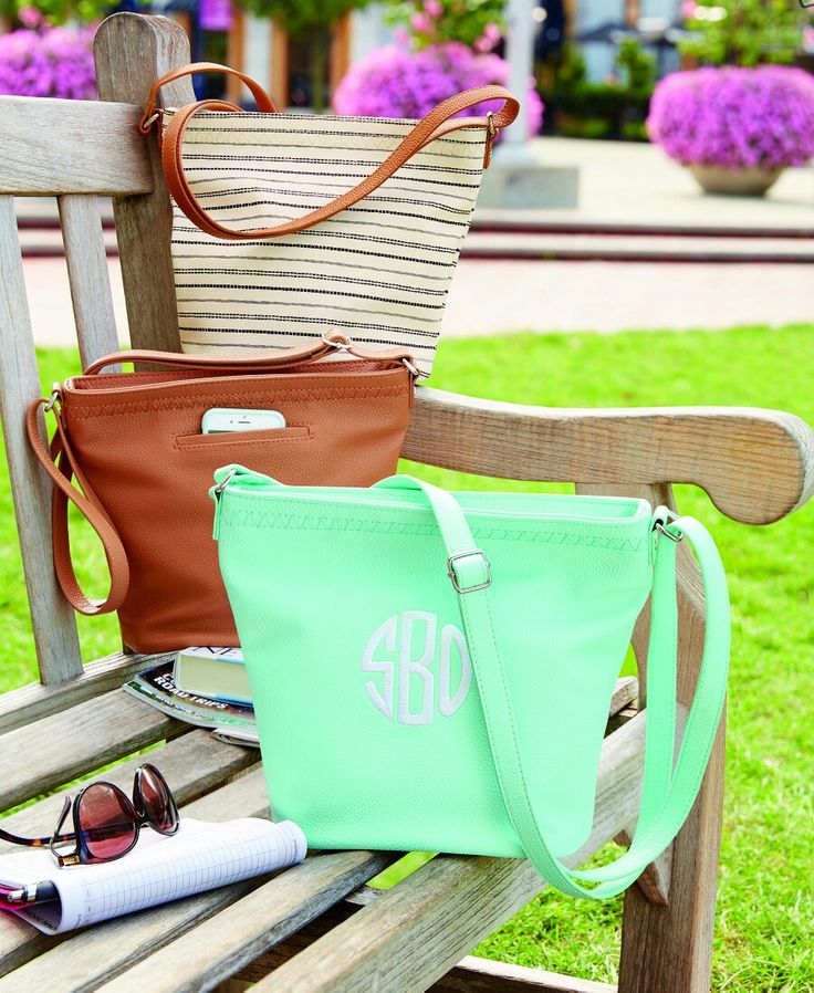 Thirty-One Café  Crossbody  www.mythirtyone.com/apeterson86