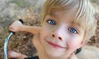 Pesquisa Como aumentar a autoconfianca em criancas. Vistas 213829.