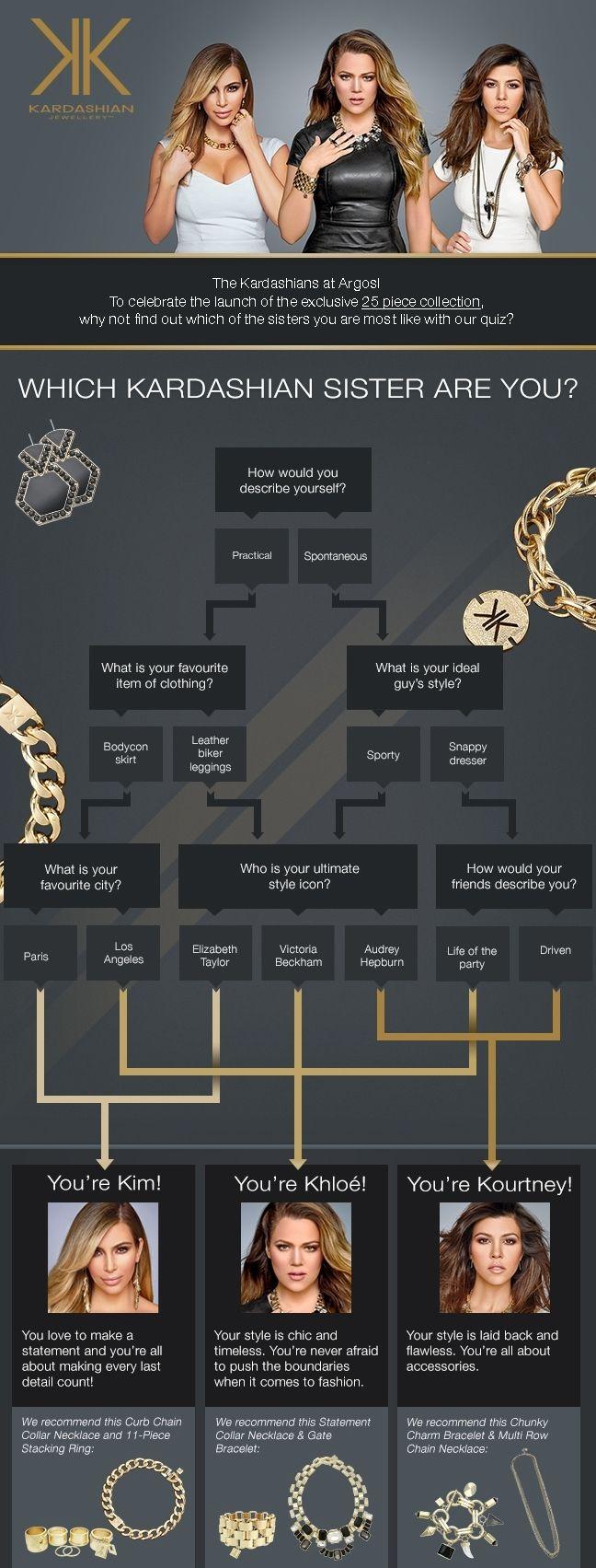 59 Best Uk Jewellery Images On Pinterest Kardashian Kollection Jewelery And Jewellery