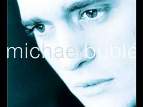 Michael Buble 04. For Once in My Life