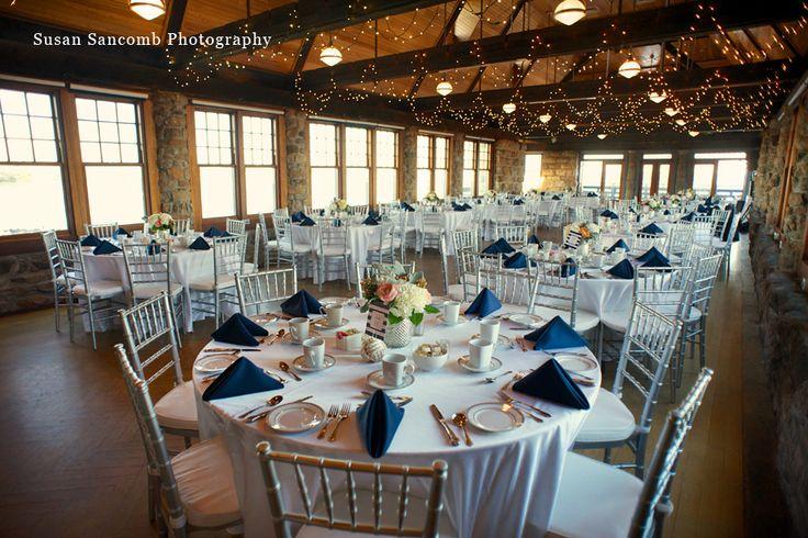 Wedding Ceremony Rhode Island