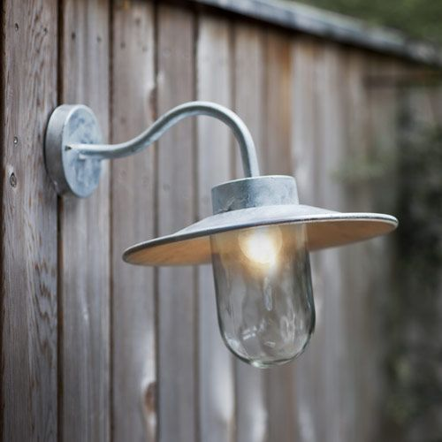 30 best luminaire exterieur images on Pinterest
