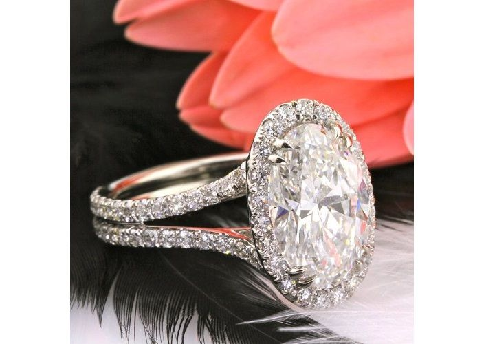 Most Expensive Engagement Ring Ever | Perfecting Your Wedding By The Most Expensive Wedding Ring