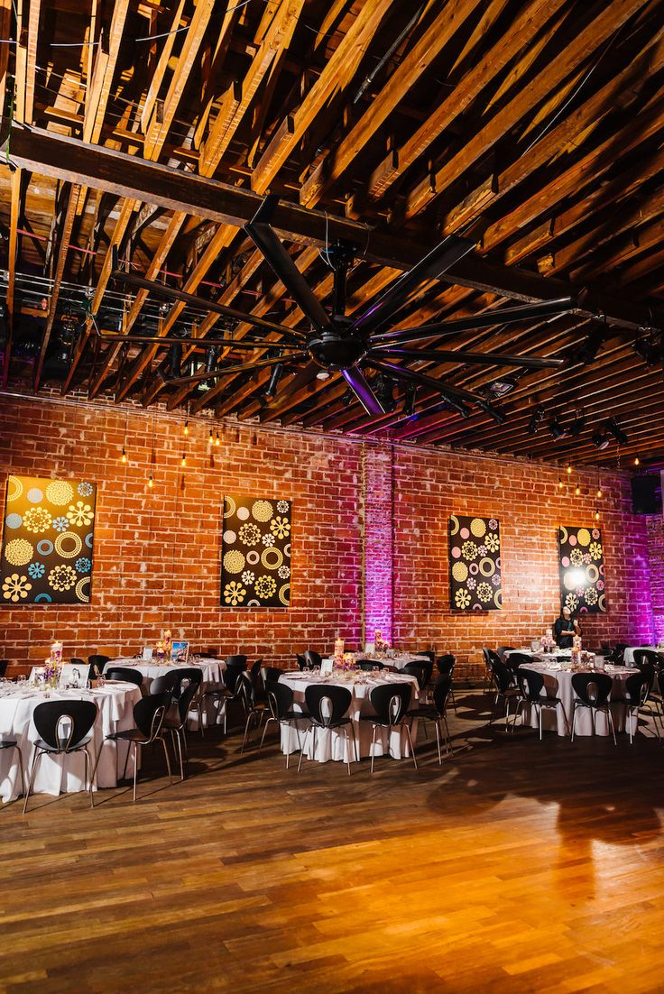 st pete wedding packages