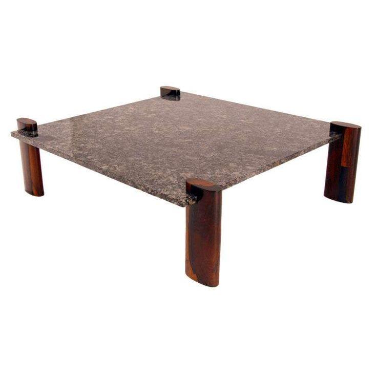 Best 25+ Granite Coffee Table Ideas On Pinterest