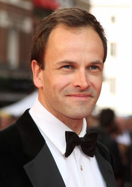 Jonny Lee Miller. Jonny was born on November 15, 1972 in Kingston upon Thames, Surrey, England, UK as Jonathan Lee Miller.
