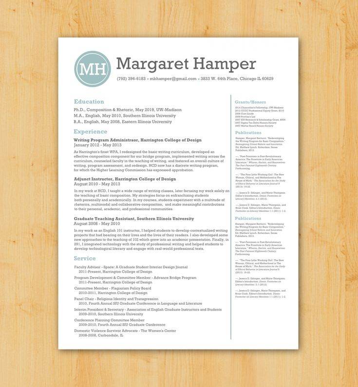 31 best customer service resumes images on Pinterest Customer - list of customer service skills for resume