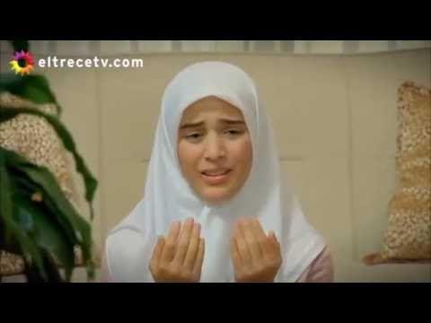 Esposa Joven - Capitulo 45 - YouTube