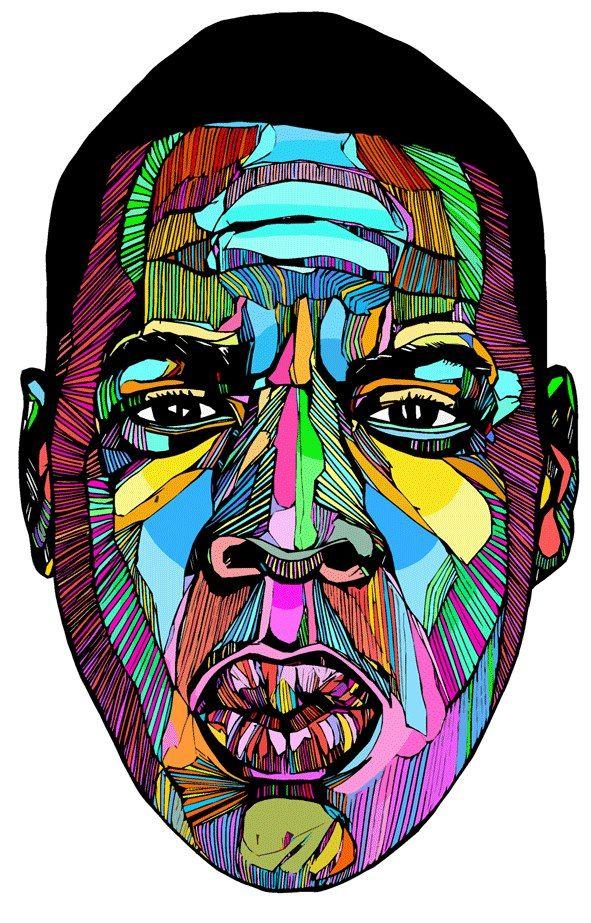 Luke Dixon - Artist