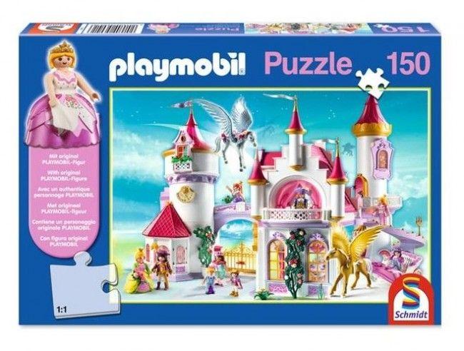 Les 25 meilleures id es concernant playmobil princesse sur for Farcical crossword clue
