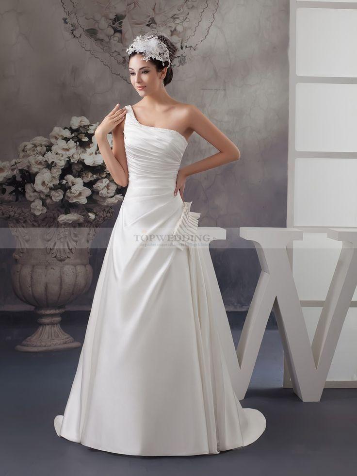Les 25 meilleures id es de la cat gorie robe de mari e for Bas les robes de mariage arkansas