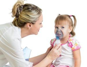 Cara Mengobati Penyakit ISPA Dengan QNC Yang Terbuat Dari Bahan Alami Timun Laut Berkhasiat Serta Aman Untuk Semua Usia Bahkan Aman Untuk Ibu Hamil Dan Menyusui.
