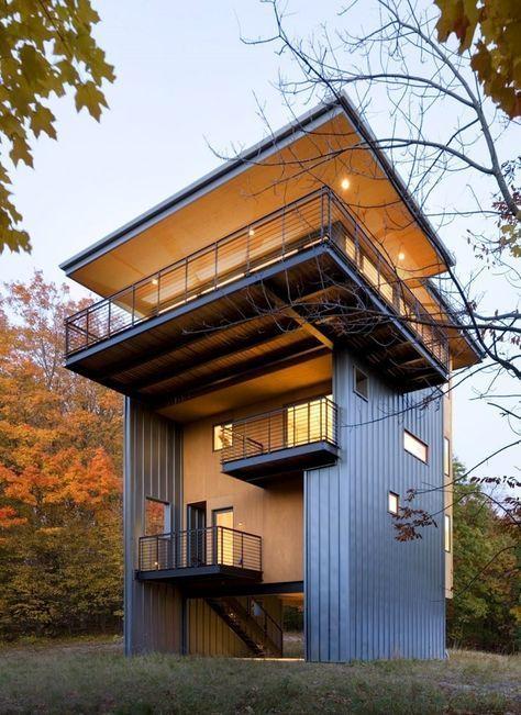 이 가을에 딱어울리는 작지만 아름다운집 - Daum 부동산 커뮤니티