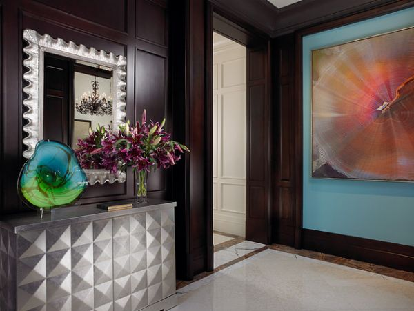 8 amazing entrance lobby designs lobby design lobbies