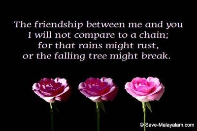 Friendship | Learn Malayalam | Pinterest | Friendship and Scrap