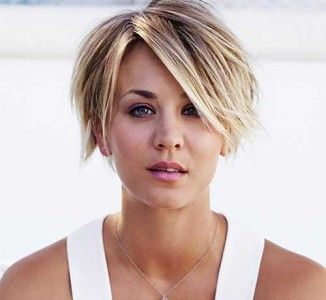 Hairstyles Short Hair 2014 – 2015                                                                                                                                                                                 More