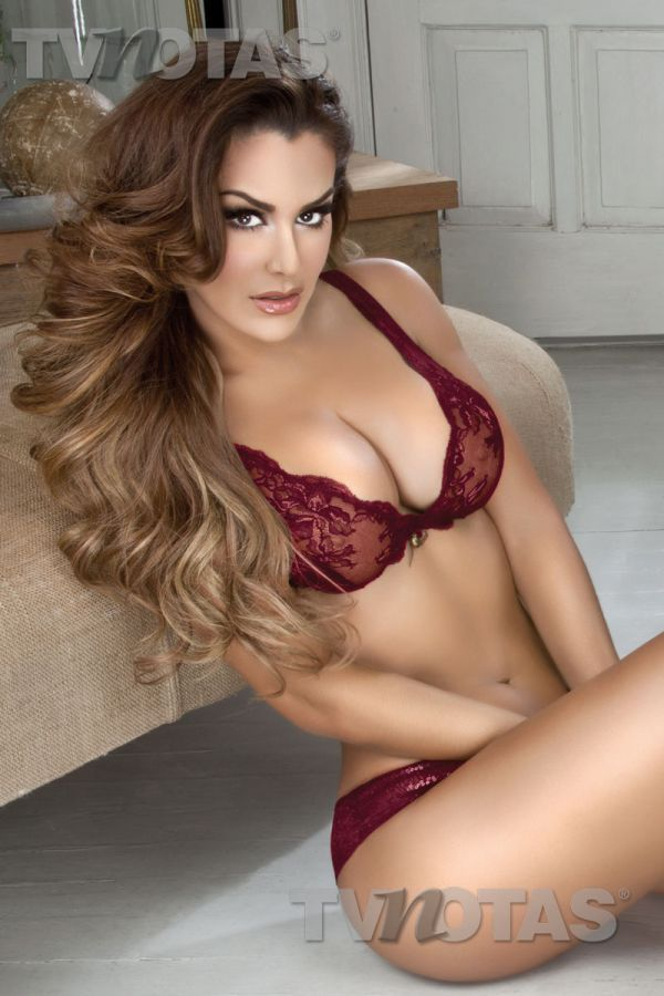 346 Best Images About Ninel Conde On Pinterest Latinas