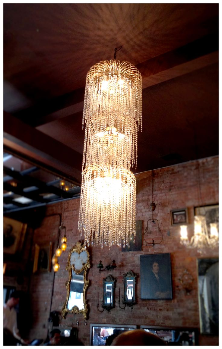 Beautiful chandelier at the Antique Garage in Soho #nyc #design - 20 Best  Restaurant - Antique Chandeliers Nyc Antique Furniture