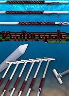 venturetube | Kayak Accessories
