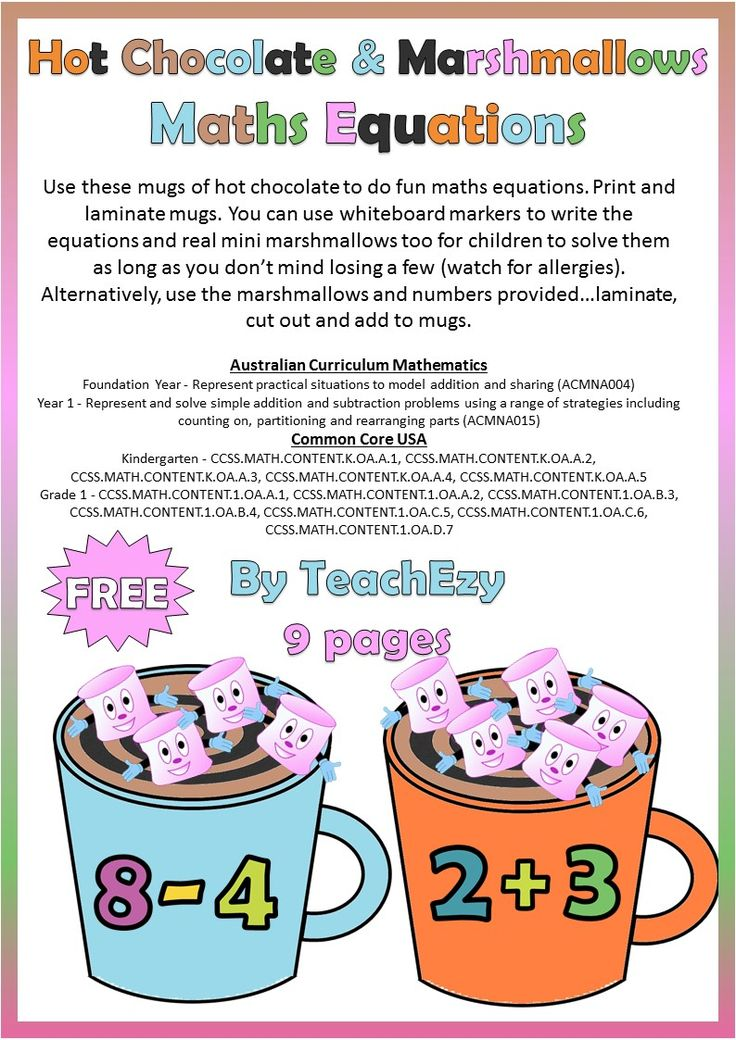 94 best DBT FREE Maths Resources F - Yr 6 images on Pinterest | Free ...