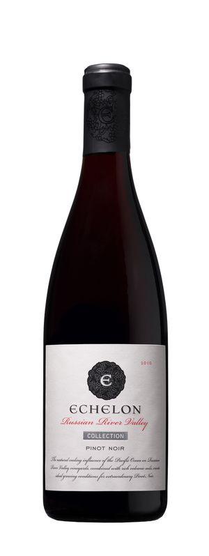 Top 10 Pinot Noir Wine Picks - Range from $15 to $60 a bottle. King Estate Signature Pinot Noir 2010 Oregon ($28),  Montes Alpha Pinot Noir 2010 Chile ($22),  Echelon Russian River Valley Pinot Noir 2010 California ($25), among others.