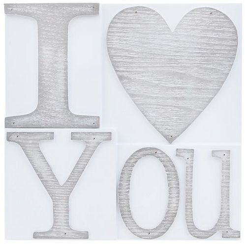 Choose from a range of quirky plaques for Mum at Vintage Love. This one is only $26.90