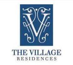 Looking for The Village Residences Condos at Prime location of 591 Sheppard Avenue East in Toronto.  Hurry Register now for more details and amazing discounts. #TheVillageResidences
